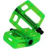 NC-17 CR44 Plastic Pro Pedal